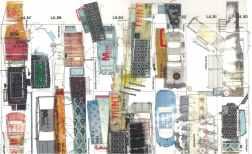 Special Mention ADAPTIVE REUSE VISUALIZATION Value Added Landscapes by Marc Medland & Steven Rabet (UK)