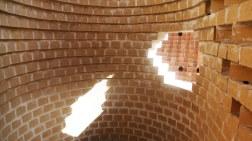 NJIT SP18 Brick Build 02_sm
