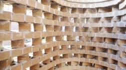 NJIT SP18 Brick Build 05_sm
