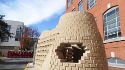 NJIT SP18 Brick Build 07_sm