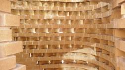 NJIT SP18 Brick Build 08_sm